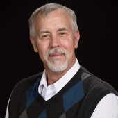Lonnie Hohl, Serving Siouxland since 1986 (Realty Specialists)