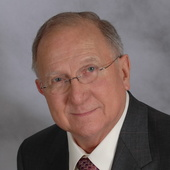 Don  Pickett (Coldwell Banker Hartung & Noblin, Inc)