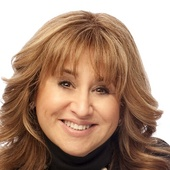 Judy Markowitz, CRS, GRI, SRES (Energized Realty Group)