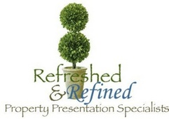 Refreshed and Refined Property Presentation Specialists