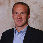Ryan Sapp (Keller Williams)