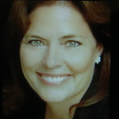 Gail R. Buck, Real Estate Broker - Real Estate Professional (Gail Buck Realty)