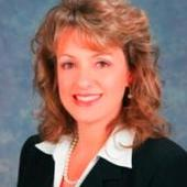 Christine Furnari (AmeriFirst Financial)