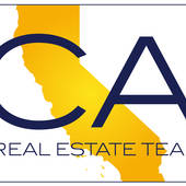 CA Real Estate Team