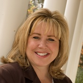 Susan Hamblen, Making the world a happier place...one client, one (Exit Realty Achieve)