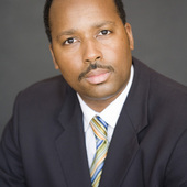 Paul E. Washington (Coldwell Banker Commercial NRT)