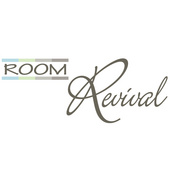 Erin Eno (Room Revival Home Staging and Decorating)