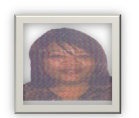 Diane Friday, Claim Preparer (Diane's Mortgage Insurance Refund Ser.)