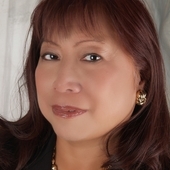 Barbara Koh-Reilly (Keller Williams)