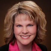 Sandy Borman (Keller Williams Colorado West Realty, LLC )