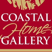 Cristy Reese (Coastal Home Gallery)
