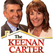 The Keenan Carter Group  in the  beautiful Central Coast of CA