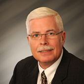 Bill Vernay, Making good things happen for Good People! (eXp Realty)