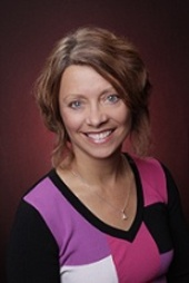 Mary Kay Irving (Thompson Daviau Realty)