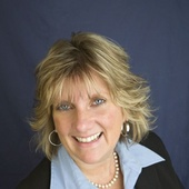 Tammy Gray (Pemberton Holmes Real Estate)