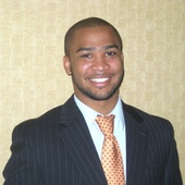 Matthew Mitchell, New Haven Real Estate Agent (Buyer's Capital Real Estate)