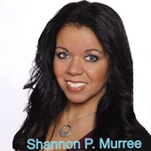 Shannon Murree, Shannon P Murree  - Barrie Real Estate (RE/MAX Chay Realty Inc, Brokerage)
