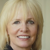 Jane Wallace, CRS | SRES, Denver Real Estate (ERA Herman Group Real Estate)