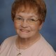 Marlis Landreth, Retired Tucson Realtor (Retired): Real Estate Agent in Tucson, AZ