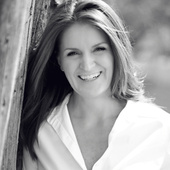 Brandi Hammon (Mountain Real Estate Companies)