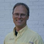 Atlanta's Home Inspector, David Lelak IHI Home Inspections, Experience the IHI Difference (IHI Home Inspections 404-788-2581)