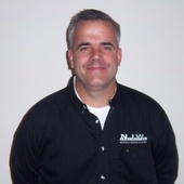 N. Joel Walter, Cr (Certified Remodeler) (N.J.W. Construction Inc)