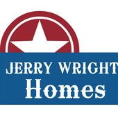 Jerry Wright Homes, Inc. (New Homes for Sale Killeen Copperas Cove Ft Hood TX)