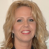 tracy sanford (Homestead Properties, Ltd.)
