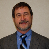 Leonard Kirkuff (RE/MAX Tri County)