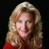 Laurie Davis (Keller Williams Realty - Pinehurst)