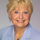 Sue Hutchinson, Serving Buyers & Sellers for over 26 years! (Re/Max Partners)