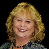 Cathy Manchester (The Cathy Manchester Team of Keller Williams Realty)