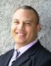 Richard Singer (Prudential Bunch Company Realtors)