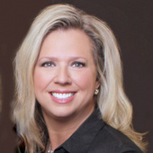 Stacey Rider, REALTOR (Luxury Texas Living)