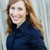 Elizabeth Straessle, MRP, ~Military Spouse~ AllAmericanHomeSourceRealty.co (All American Home Source Realty, LLC)