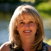 Peggy Dowcett, 978.302.3988, Concord, MA - Mass Real Estate (Coldwell Banker Residential Brokerage)