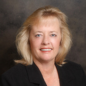 Vicki Baggs, Galveston County Waterfront (Vista Real Estate Bayou Vista)