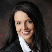 Amanda Kember (Royal LePage Country Estates)
