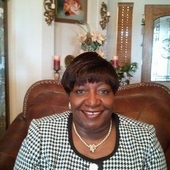 Alice Hardy (Realty Executives Killeen)