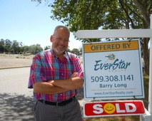 Barry Long (Everstar Realty)