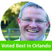 Zillow pic voted best orlando