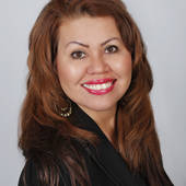 Minerva Gutierrez, Realtor (Equity Realty Group)