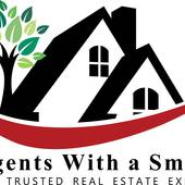 Agents With A Smile (Keller Williams Realty Boise)