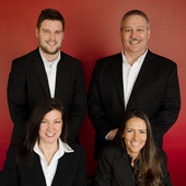 Patrick West, WestRealEstateGroup (Keller Williams Greater Columbus Realty)