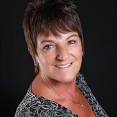 Deb Mundell (Keller Williams Tri-Lakes)