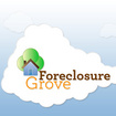 Foreclosure Grove