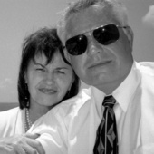 Mike & Eve Alexander, Exclusively Representing ONLY Orlando Home Buyers  (Buyers Broker of Florida                                  )