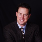 Michael Neville, Intown Atlanta Realtor (Keller Williams Realty Atlanta Midtown)