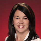 "Tanna Cable, Girod (""C"" Cable Realty)"