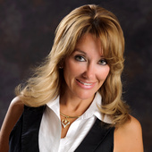 Dinah A. Craft (Exit Success Realty)